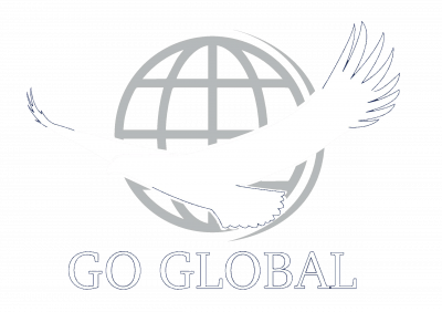 go global white logo -page-001